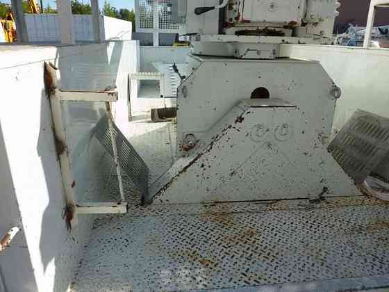 2000 Used ALTEC AM855 Bucket Truck Norco