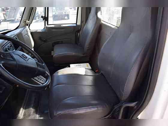 2012 Used VAC-CON VX312LHE Vacuum Truck Fontana