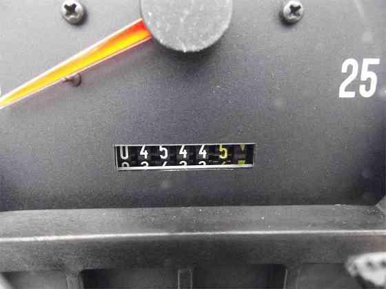2005 Used MASSEY-FERGUSON 5445 Tractor Owensboro