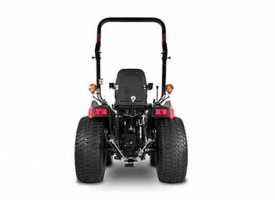 2021 New YANMAR 424 Tractor Caldwell