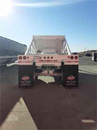 NEW 2021 RANCO LW21-40 BOTTOM DUMP Denver