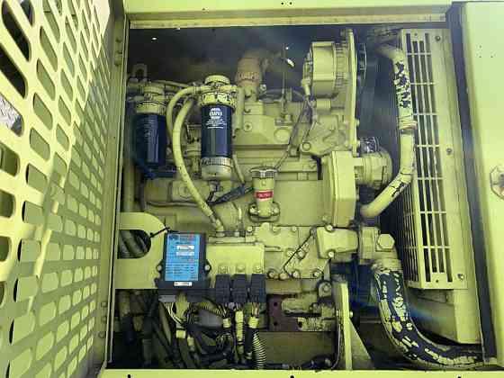 USED 2008 VAC-CON V390 LHA Sewer Flasher Elmhurst