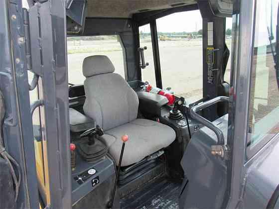 USED 2012 DEERE 850K WLT Dozer Carrollton, Texas